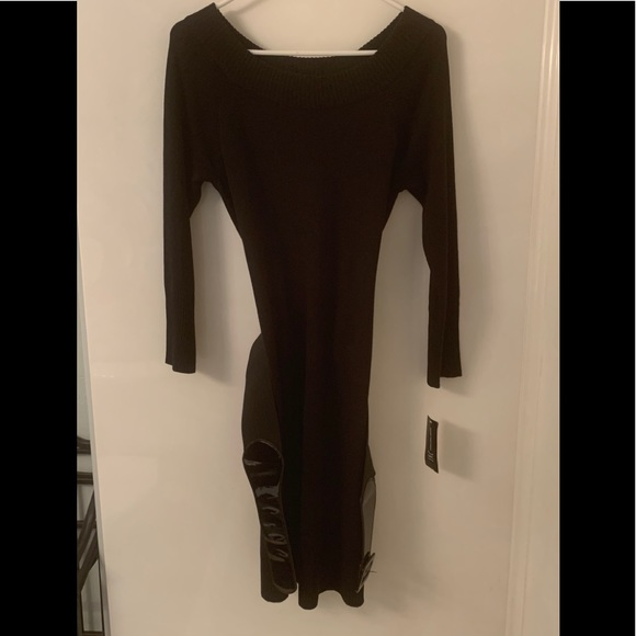 Inc International Concepts Dresses Macys Inc Knit Dress Poshmark